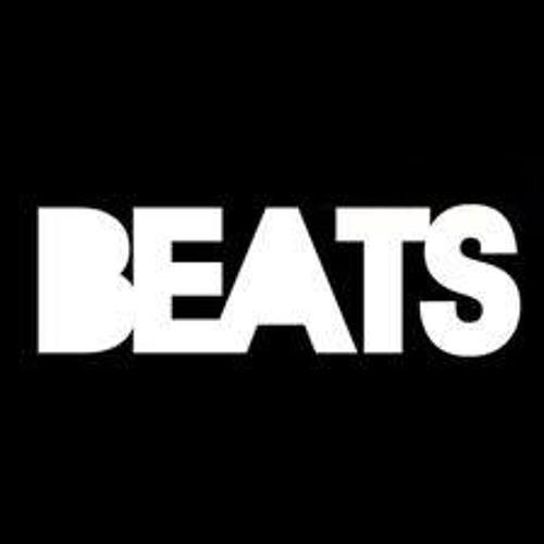 Crime Beats & Sw Beats's avatar