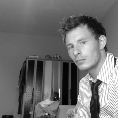 Sven811's avatar