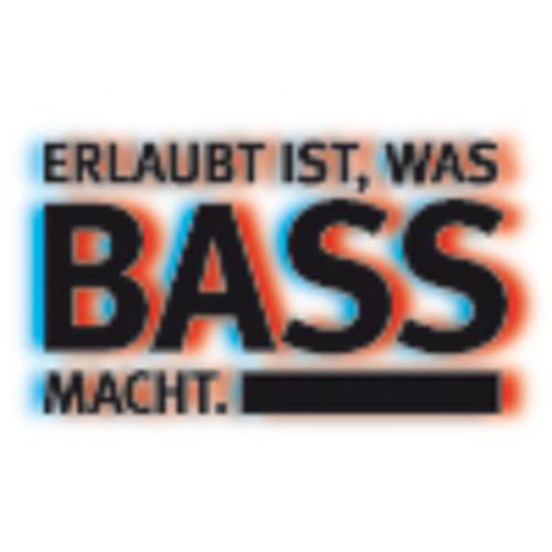 gutdurch's avatar