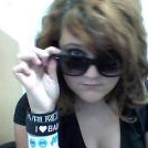 Maya Purdy's avatar