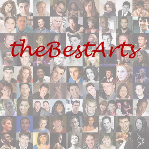 theBestArts's avatar