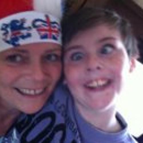 Emma Timlett's avatar