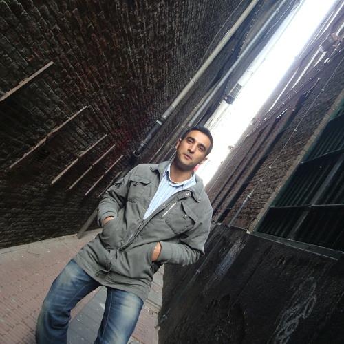 Afshinio's avatar