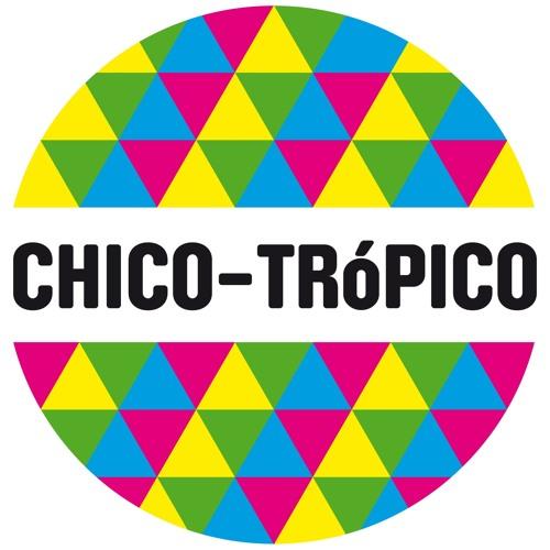Chico-Trópico's avatar