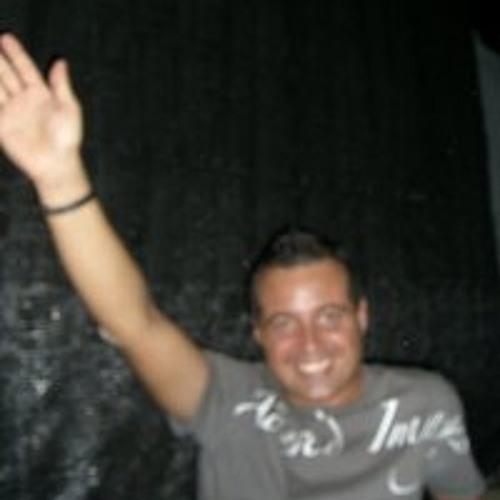 Eduardo Trujillo Vivó's avatar
