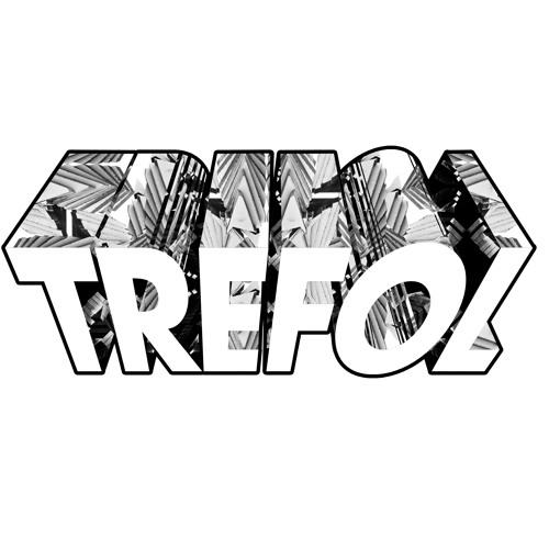 Trefol's avatar