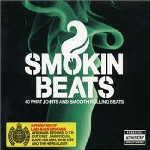 The Beat Smokers's avatar