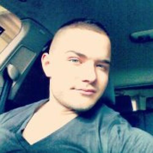 Christoph Funke's avatar