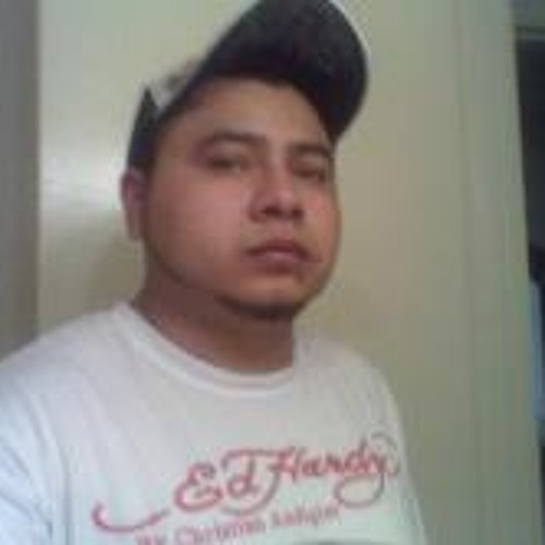 Roman Vasquez Hernadez's avatar