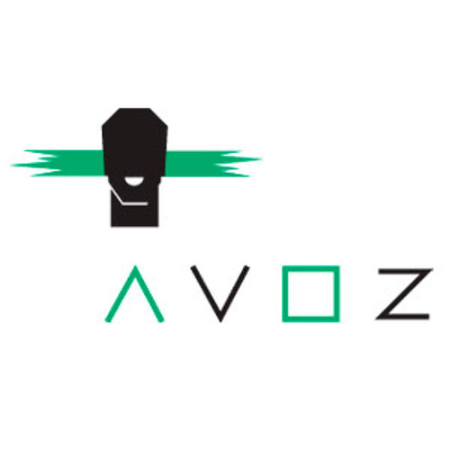 avozdobrasil's avatar
