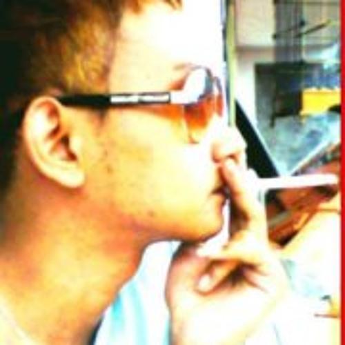 Herdian Wahyu Utama Putra's avatar