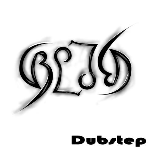 B.L.O.D's avatar
