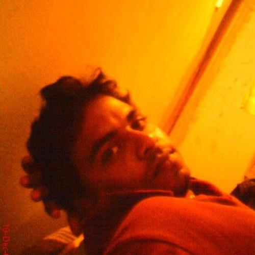 manojprint's avatar