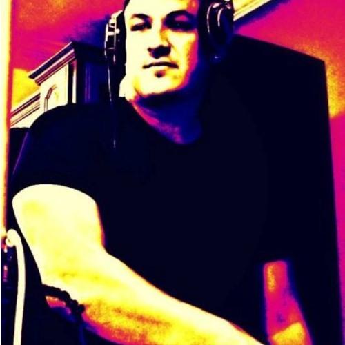 DJCloz's avatar