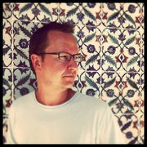 Arnaud Carrette's avatar