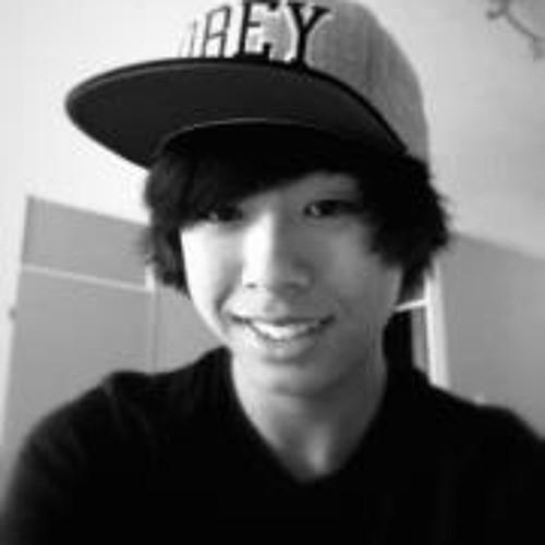 Senna Kwee's avatar