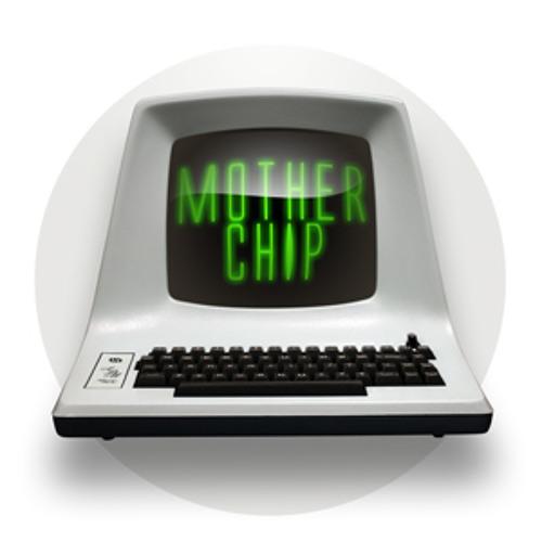 TheMotherChip's avatar