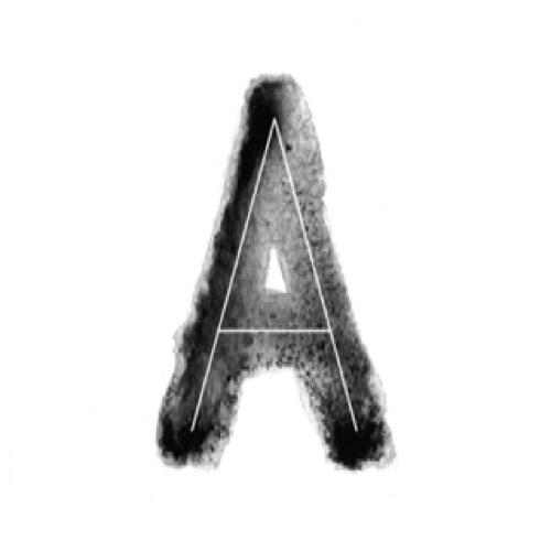 _che's avatar