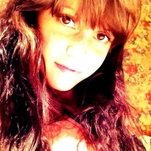 Stefanie Parnell's avatar