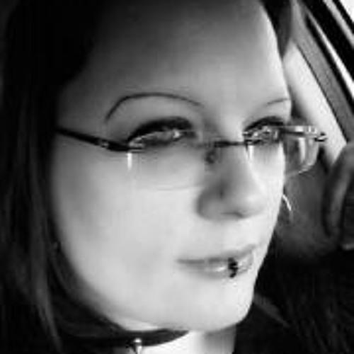 Desa Smith 1's avatar