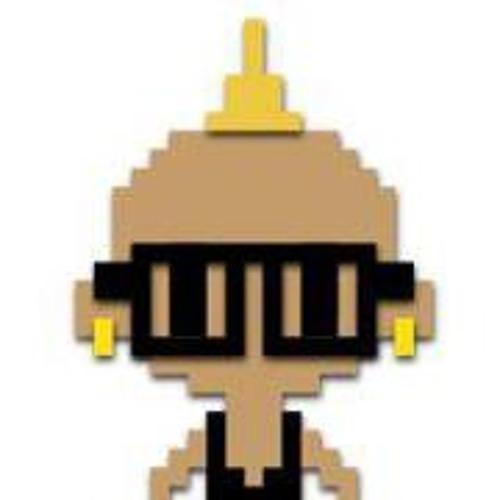 Jerell Logan's avatar