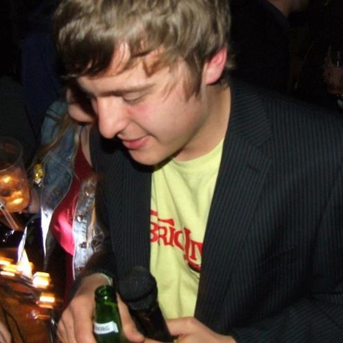 J.BR00KZ's avatar