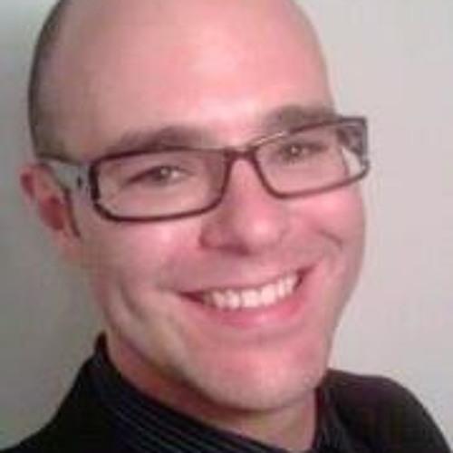 marck_78's avatar