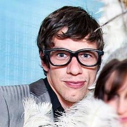 AJ Cloete's avatar