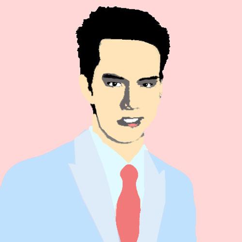 Electro-kevin's avatar