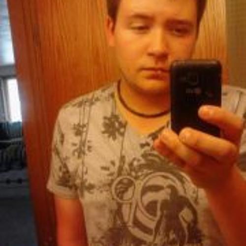 Kevin Eldreth's avatar