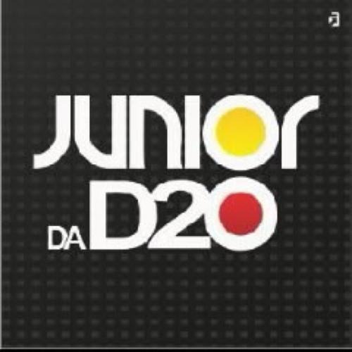@juniordad20's avatar