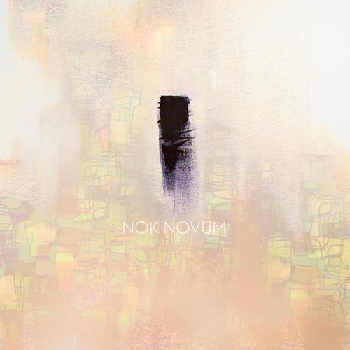 NOK NOVUM's avatar