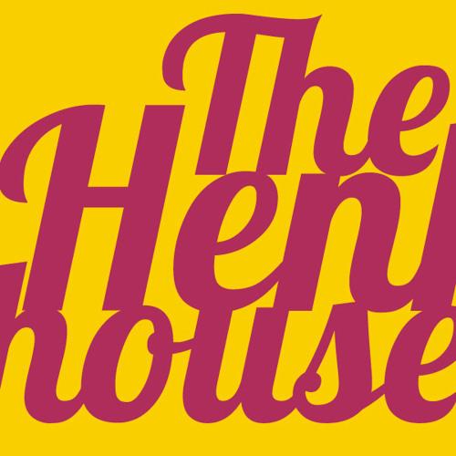 thehenhouse's avatar