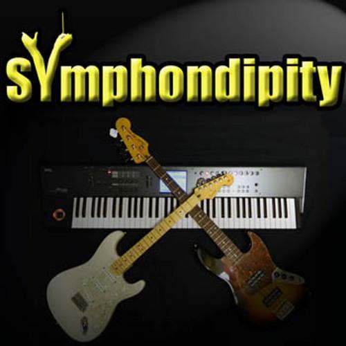 Symphondipity's avatar