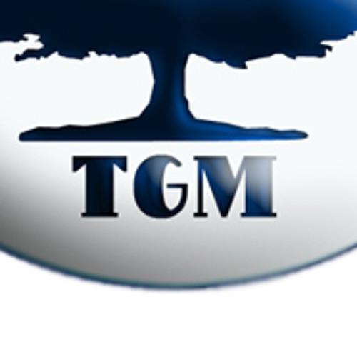 TGM Music's avatar