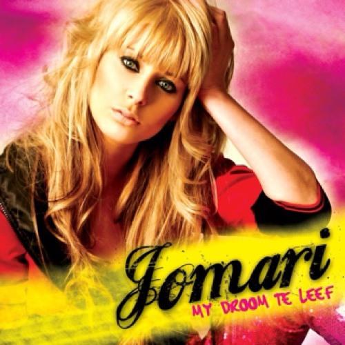 Jomari Greyling's avatar