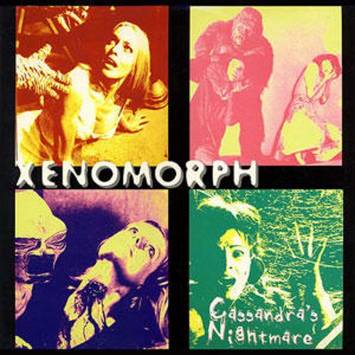 XenomorphOfficial's avatar