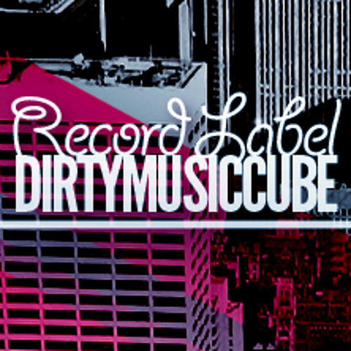 Dirty Music Cube's avatar