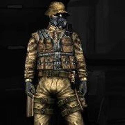 Danizito Pro Wolfteam's avatar