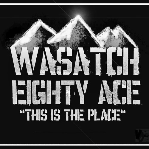 Wasatch EightyAce's avatar