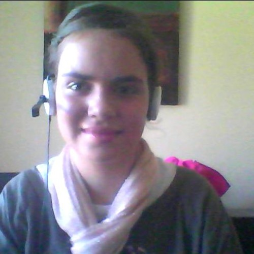 VMontez's avatar