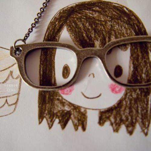Eman Mahmoud Elmetwaly's avatar
