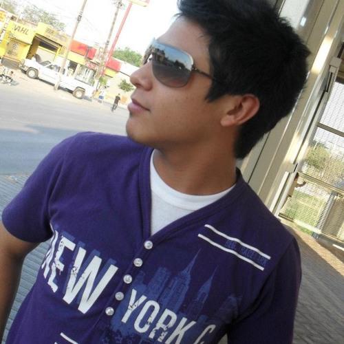 Dj_Rocka_Monterrey's avatar