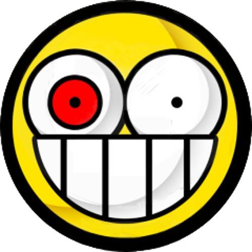 Tweekin247 Productions's avatar