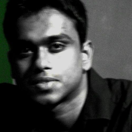 nash.J's avatar