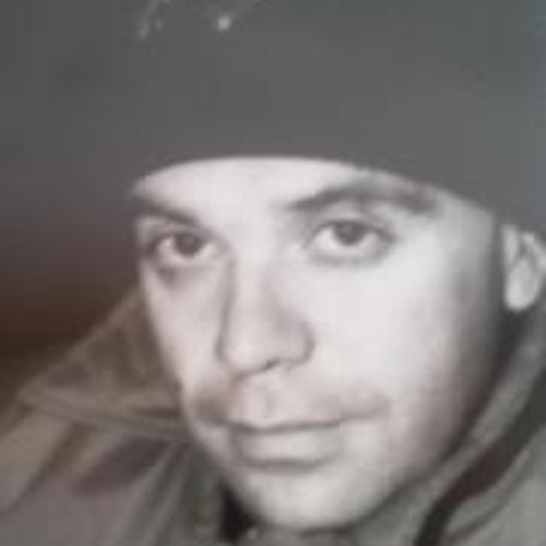 Jesus Cosin's avatar