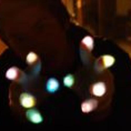 Tony Garcia 29's avatar
