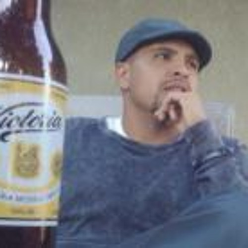 Adrian Lopez 13's avatar