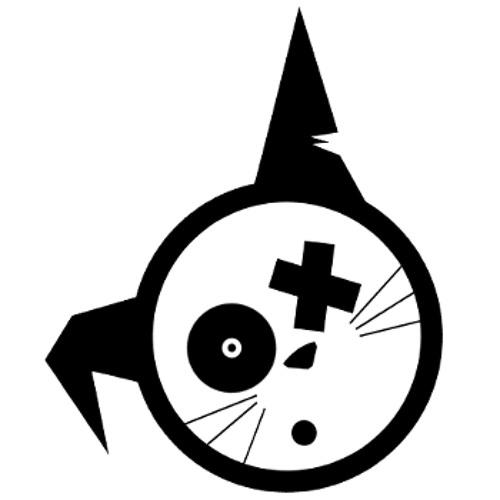 DaddyCat's avatar