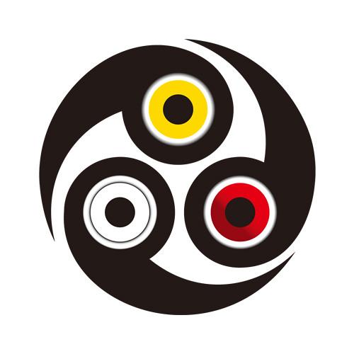 yugenstudio's avatar
